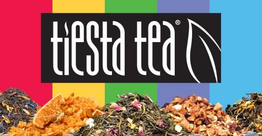tiesta-tea-50-egift-plus-25-rdc-egift-card--2046401-regular
