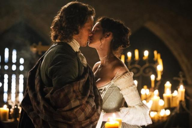 outlander-wedding