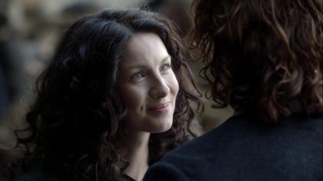 Episode-116-Jamie-Fraser-Sam-Heughan-Claire-Randall-Caitriona-Balfe